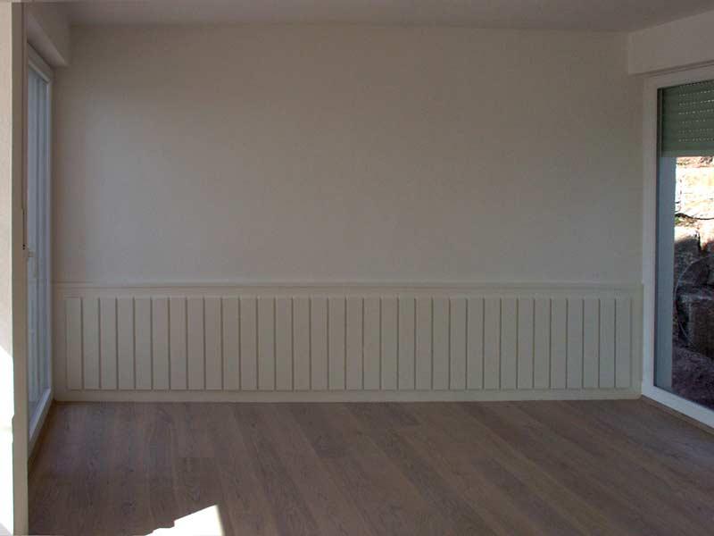 boden schreinerei m bel innenausbau in buchen schreinerei h fner. Black Bedroom Furniture Sets. Home Design Ideas
