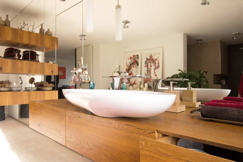 altholzm bel schreinerei m bel innenausbau in buchen schreinerei h fner. Black Bedroom Furniture Sets. Home Design Ideas