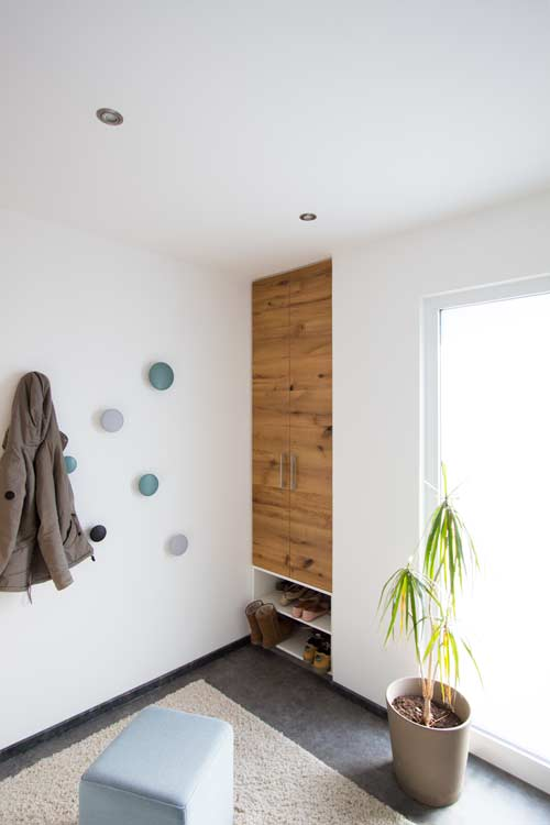 Altholzm bel garderobe m bel ideen innenarchitektur for Innenarchitektur garderobe